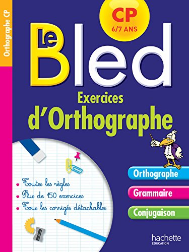 exercices-dorthographe-cp-6-7-ans