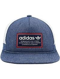 Adidas Herren Originals Patch Trucker Baseball Cap