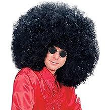 Super Jimmy Wig (disfraz)