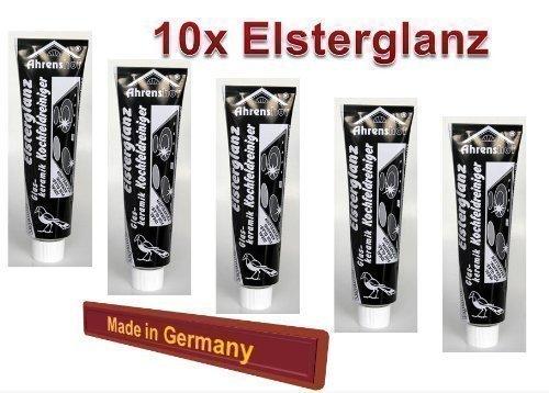 10x-elsterglanz-glaskeramikreiniger-kochfeldreiniger-kamin-ofen-glas-reiniger