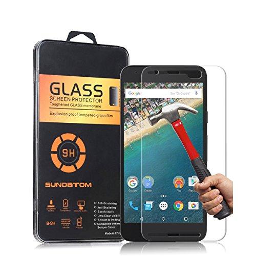 lg-nexus-5x-pellicola-protettiva-sundatom-vetro-temperato-per-lg-nexus-5x-h791trasparente-ballistic-