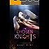 The Chosen Knights (Read Prequel--The Angel Knights first) (The Angel Knights Series Book 2)