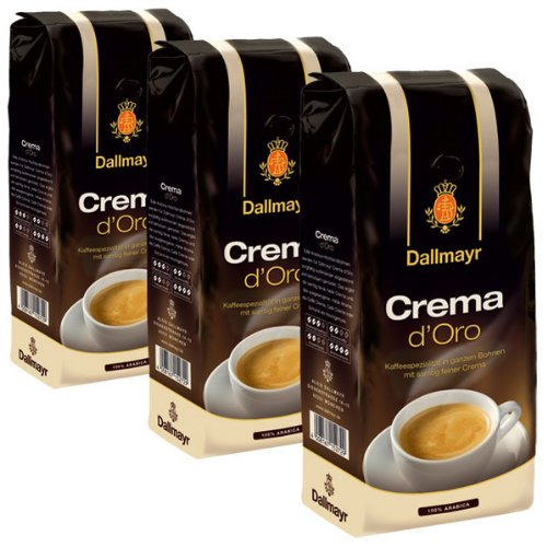 dallmayr-crema-d-oro-coffee-whole-beans-pack-of-3-3-x-1000g