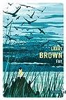 Fay par Brown