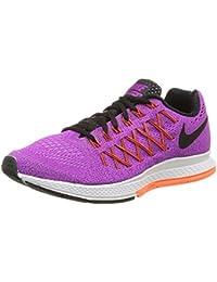 Nike Wmns Air Zoom Pegasus 32 - Calzado Deportivo para mujer