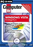 Windows Vista Einsteigerkurs - Computer Bild