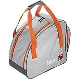 Head Unisex 383176 Skischuhtasche Freeride Boot Bag Grey