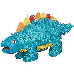 Stegosaurus Dinosaur Pinata