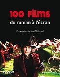 100 films - Du roman à l'écran