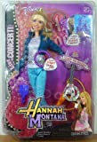 """Hannah Montana """"In Concert"""" Old Blue Jeans"""
