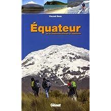 Equateur de la randonnée littorale à l'alpinisme