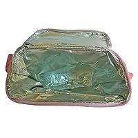 VelKro Amazing Lunch Box Bag