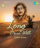 Long Drive with Kishore Kumar