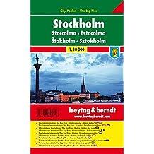 Stockholm: FBCP.700