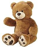 Heunec 130067 Plüschtier, Bär, Teddy