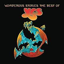 Wonderous Stories-Best of