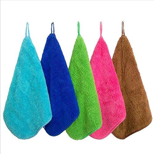 veste-femmecouleur-pleine-sortie-mignon-manches-longues-col-classique-bleu-rouge-vert-polyester-moye
