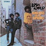 Love Child by ROSS,DIANA & THE SUPREMES