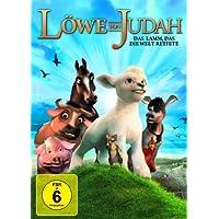 Der Löwe von Judah