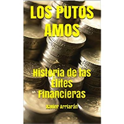 Miscelanea Fiscal 2015 Ebook