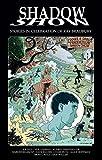 Shadow Show: Stories In Celebration of Ray Bradbury (English Edition)