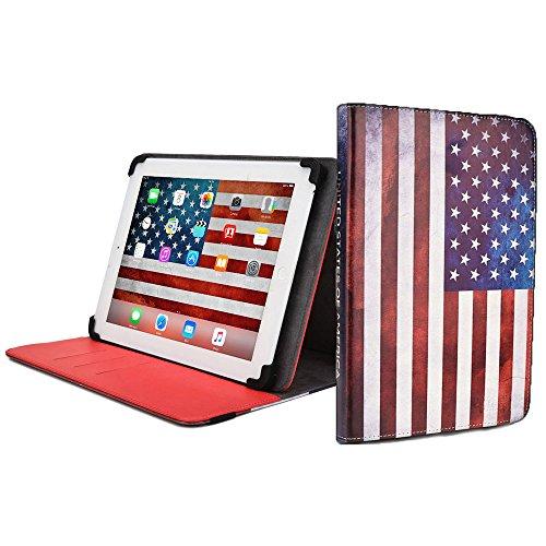 cooper-casestm-patriot-motorola-xoom-family-edition-media-edition-mz505-tablet-folio-w-usa-flag-patt