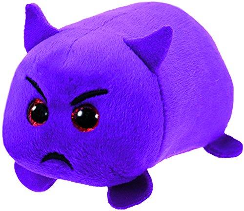 "Teeny Ty Emojis - Devil - 10cm 4"""