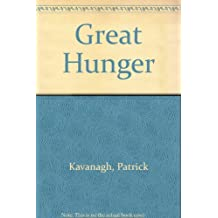 Great Hunger
