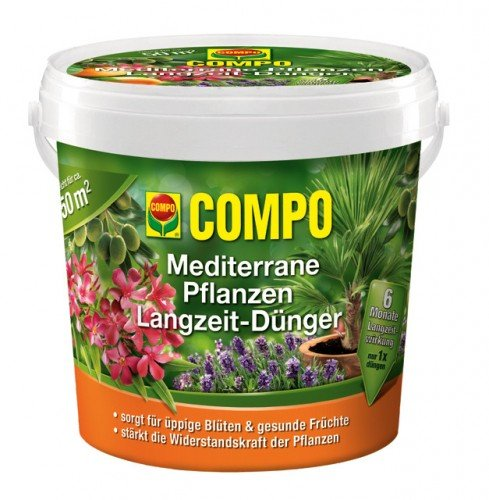 compo-engrais-plantes-mediterraneennes-de-longue-duree-15-kg