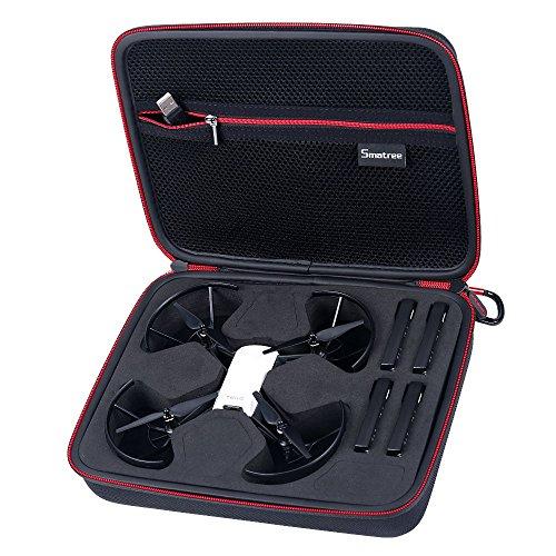 Smatree Tragetasche für DJI Tello Drohne