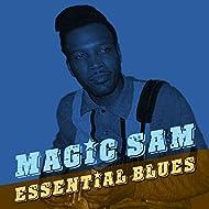 Essential Blues