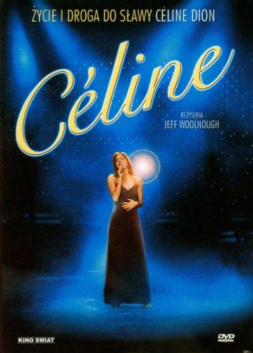 celine-dvd-region-2