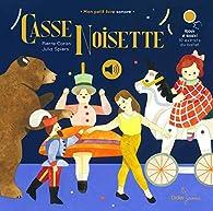 Casse-Noisette par Pierre Coran