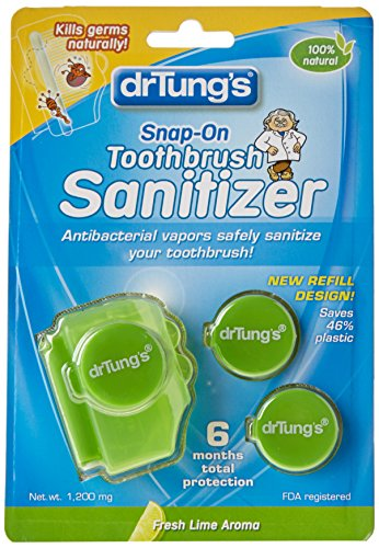 dr-tungs-snap-on-toothbrush-sanitizer-2-toothbrush-sanitizers-assorted-colors