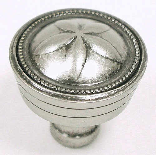 top-knobs-m950-sand-dollar-knob-pewter-by-top-knobs
