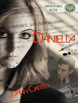 Daniella (English Edition) de [JoAnn Carter]