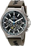 TW Steel TW936 Armbanduhr - TW936