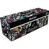 Billy Boy Lümmelkiste, bunter Kondommix in der Kiste, 50 Stück