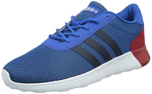 adidas NEO Lite Racer Herren Sneakers