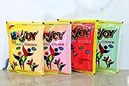 StonKraft Holi Powder (Multicolour)