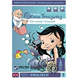 Birkenbihl Sprachen: Englisch gehirn-gerecht, Ocean Treasures, Teil 1