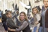 Schicksalsjahre - Eine deutsche Familiengeschichte Test