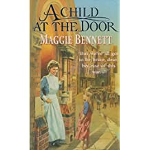A Child At The Door