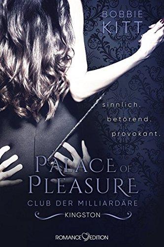 palace-of-pleasure-kingston-club-der-milliardare-2