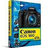 Canon EOS 500D (Kamerahandbücher)