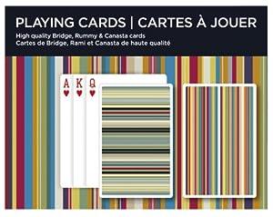Piatnik - Juego de Cartas, 1 o más Jugadores (P2611) (versión en alemán)