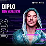 Diplo New Year's Eve