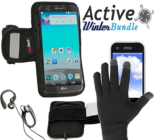 navitech-active-bundle-including-black-running-jogging-sports-armband-black-touchscreen-gloves-for-t