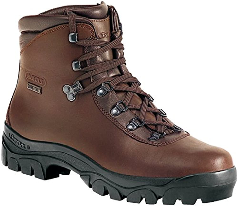 ALPEN GTX 111 AKU Zapatillas  Venta de calzado deportivo de moda en línea