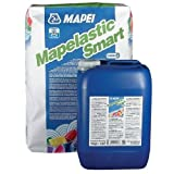 mapelastic Smart Mapei 30kg